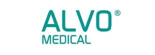 ALVO Limited Liability Company Sp. k.