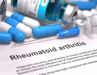 Drug regimen for lymphoma and RA more likely to put patients with pemphigus into remission