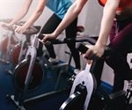 Future astronauts will have to do a lot more than simply pedalling an exercise bike to stay healthy in space