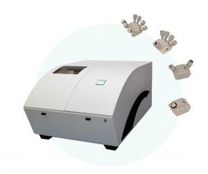 BI-4500 SPR System from Biosensing Instrument