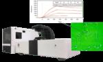 Biosensing Instrument's SPRm200 System