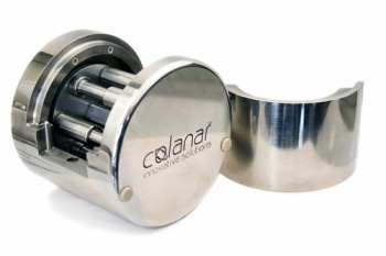 FSP Peristaltic Pump from Colanar
