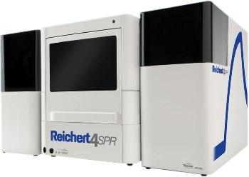 Reichert4SPR System from Reichert