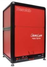 ChemoLum 8300 Multi-Imaging-System from Herolab