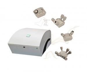 BI-2500 Benchtop SPR System from Biosensing Instrument