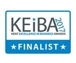 Bedfont® Scientific Ltd. finalists in 2 KEiBA categories