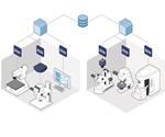 Multi-modal workflows reflected in new ZEISS ZEN 2 imaging software