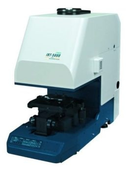 IRT-5000 FTIR Microscope from JASCO