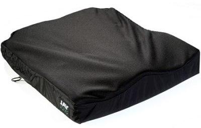 Sunrise Medical's JAY Easy Fluid Wheelchair Cushion