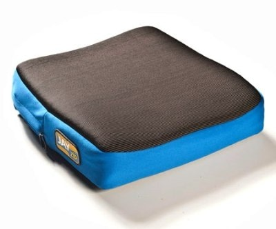 JAY ZIP Wheelchair Cushion from Sunrise Medical