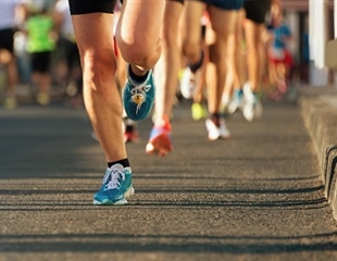 Recreational runners face a higher risk of injury