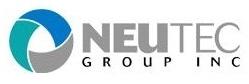 Neutec Group Inc logo.