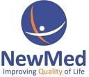 NewMed Ltd.