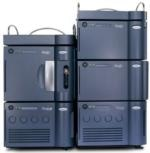 Waters' ACQUITY UPLC Systems with 2D LC Technology