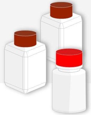 Vitro Scient's Alkaline Phosphatase (Colorimetric) Reagent