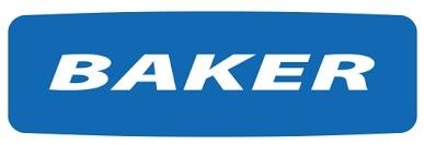 Baker Company logo.