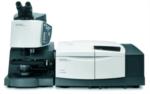 Cary 620 FTIR Microscopes from Agilent Technologies