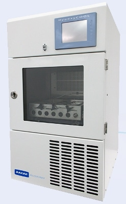 Baker's HypoxyCOOL for Tissue/Cell Culture Media