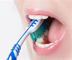 Tooth decay can be prevented without the need for traditional 'fill and drill' approach