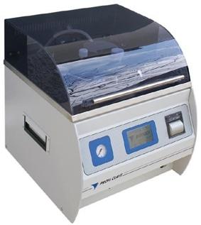 Proficlave PC10, PC20 Media Agar Preparator from Neutec Group
