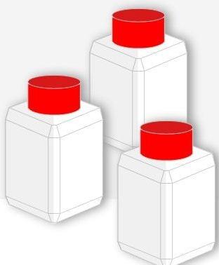 Sodium Reagents from Vitro Scient