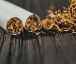 WHO calls for action to stamp out tobacco use