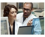 Roche to showcase new solutions for lab innovation at EuroMedLab