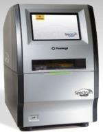 Promega's Spectrum Compact CE System