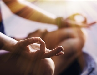 Yoga and meditation are potential adjunctive treatments for COVID-19