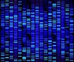 Genetic testing getting better at identifying testicular cancer risk