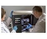 Genevac's new web page illustrates advantages of evaporative sample preparation for mass spectrometry
