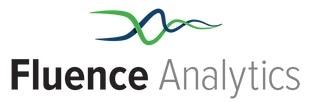 Fluence Analytics