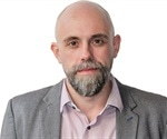 Advances in POC diabetes testing: an interview with Gavin Jones