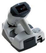 Handheld Refractometer from Nidek
