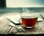 Research suggests a connection between drinking tea regularly and a variety of potential health benefits