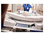 Philips launches IntelliVue X3 in Europe for portable, uninterrupted patient monitoring during transport