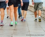 Guided self-help approach to exercise may benefit chronic fatigue patients