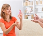 Meta-study provides an overall picture of the neural basis of sign language