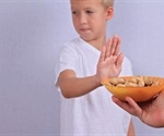 Food allergies: Understanding the causes and magnitude of the problem