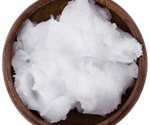 Coconut oil in diet is rich in saturated fats and bad for heart says AHA advisory report