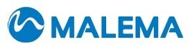 Malema Engineering Corporation logo.