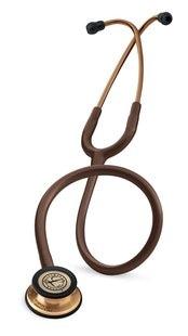 3M Littmann Classic III Stethoscope with High Acoustic Sensitivity