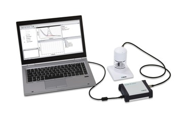 Metrohm's 946 Portable VA Analyzer for Heavy Metal Analysis of Surface Waters