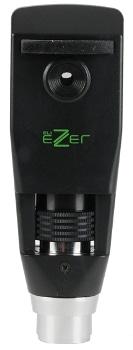 US Ophthalmic's Ezer EZ-RET-2600 Streak-Retinoscope