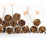 New  regulation plan for preventing tobacco and nicotine related adverse effects by FDA