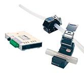 LEVIFLOW Life Science Flowmeter from Levitronix