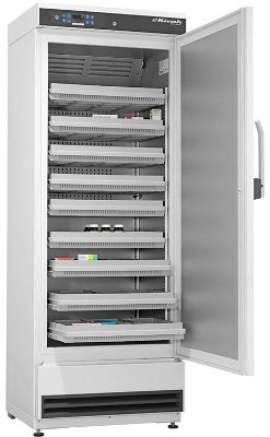 Kirsch's MED-340 Pharmaceutical Refrigerator