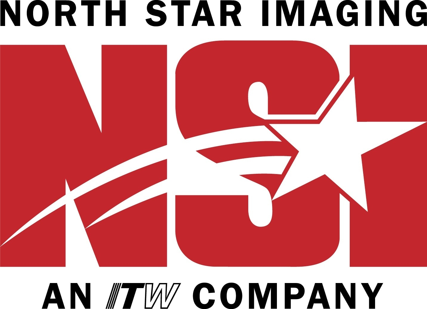 North Star Imaging, Inc. logo.
