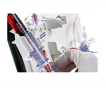 Sphere Medical announces compatibility of Proxima bedside blood gas analyser with Philips IntelliVue patient monitors