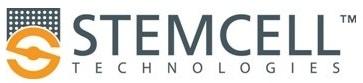STEMCELL Technologies Inc. logo.